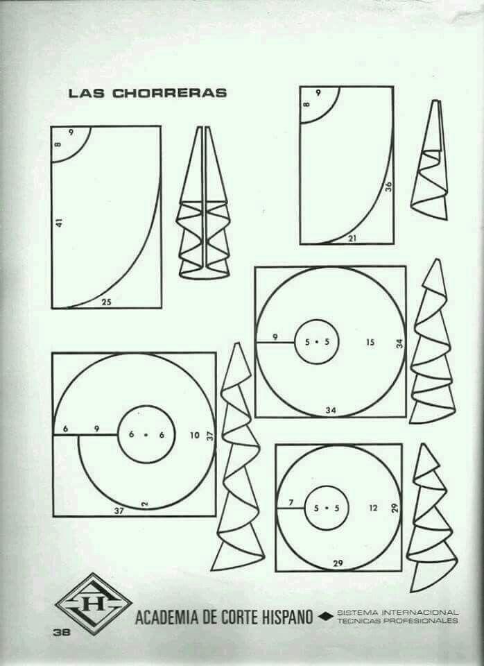 1a235af370e9a87545715cccdb3a8d7d.jpg (698×960)