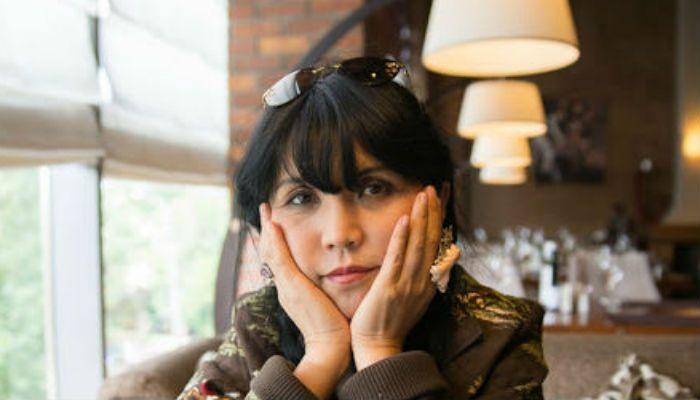 Обряды на привлечение денег и удачи от экстрасенса Лилии Хегай