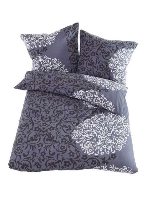 Посмотретьпрямо сейчас:  Элегантное постельное белье в красивой комбинации расцветок. Современный графический орнаментный дизайн. В наличии различные материалы.