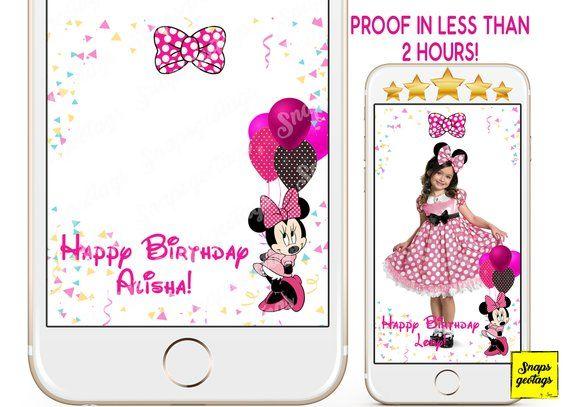 52c3c9d77df48a9591e2c45b38a5becb - How To Get The Happy Birthday Filter On Snapchat