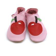 Παπουτσάκια μαλακά 'Apples'
