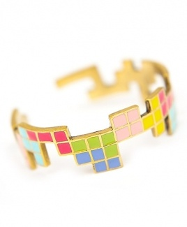 ooahndy.com tetris bracelet