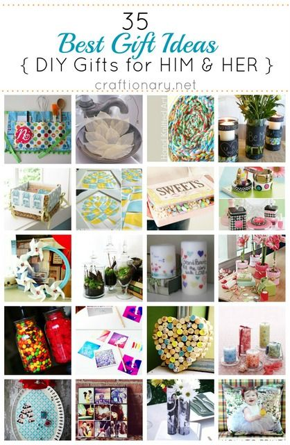 Love the jewelry boxes idea! You could even use an old cookie tin. Smart homemade DIY gifts for cheap!