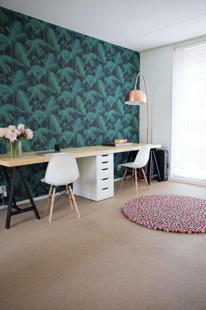 Femkeido Interior Design - Project Delft