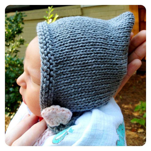 433 besten knit and crocheting Bilder auf Pinterest