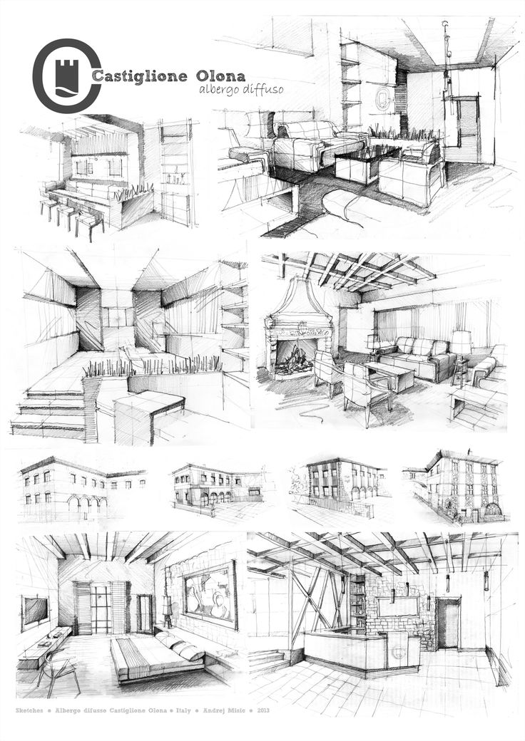 Architectural Drawing Sketch 568 best drawings images on pinterest | architectural drawings