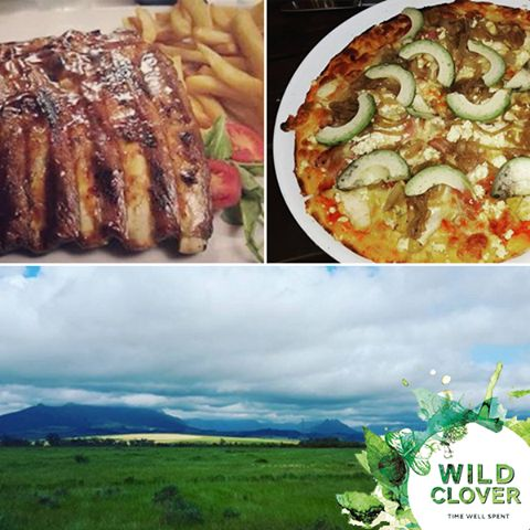 We have wholesome and delicious food at our Country Restaurant. Join us for a great meal today in this peaceful setting. Link: http://ow.ly/NMoT300A8nT