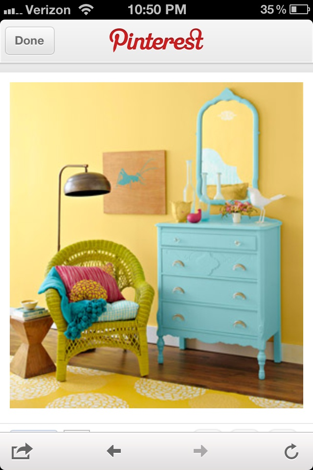 86 best images about wicker charm on pinterest white wicker furniture and baby carriage for Spray paint bedroom furniture