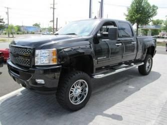 35 best images about Chevy Trucks on Pinterest | 2015 chevy silverado, Chevy and Trucks