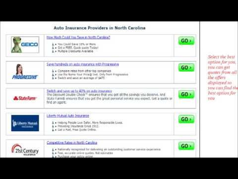 Cheap car insurance for an 18-year-old in Tennessee with a Honda CR-V - WATCH VIDEO HERE -> http://bestcar.solutions/cheap-car-insurance-for-an-18-year-old-in-tennessee-with-a-honda-cr-v     Try this site where you can compare quotes from different companies: Cheap car insurance for an 18-year-old man in Tennessee with a Honda CR-V I know that no one can tell me exactly how much car insurance costs, but I want to know the average coverage and liability for men and women in t