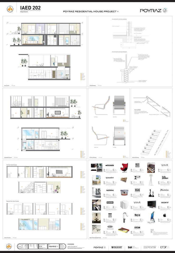 folkart narlıdere kurumsal iç mekan tasarım projesi sunumu için yapılan forex tasarımı & uygulaması. iç mekan projesi egemen tok design factory tarafından yapıldı. pinterest.com/ETDF