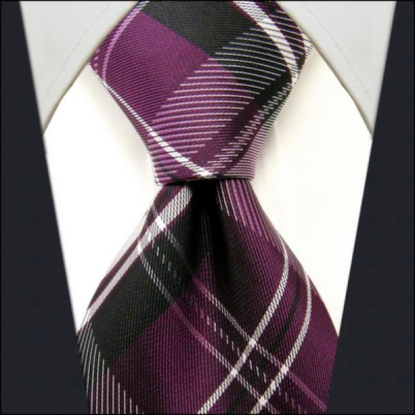 Cheap neckties coupon code