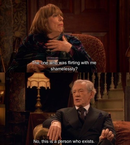 Best Comedy Movie Quotes Of All Time: 17 Best Images About Vicious On Pinterest