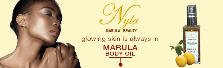 """glowing-skin-is-always-in-win-with-nyla-naturals"""""""