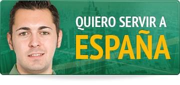Oposiciones guardia civil http://www.masterd.es/cursos/oposiciones-guardia-civil/GUC/ by Daniel Bueno