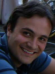 Intervista al giovane scrittore Paolo Di Paolo
