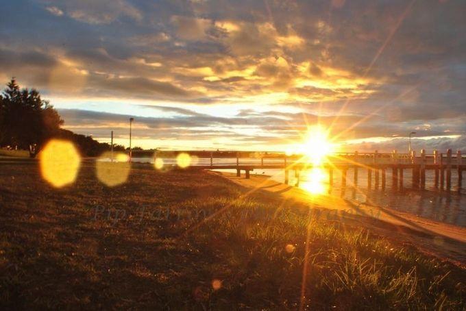 Good Morning ShoalHaven DSC_8091 - ViewBug.com