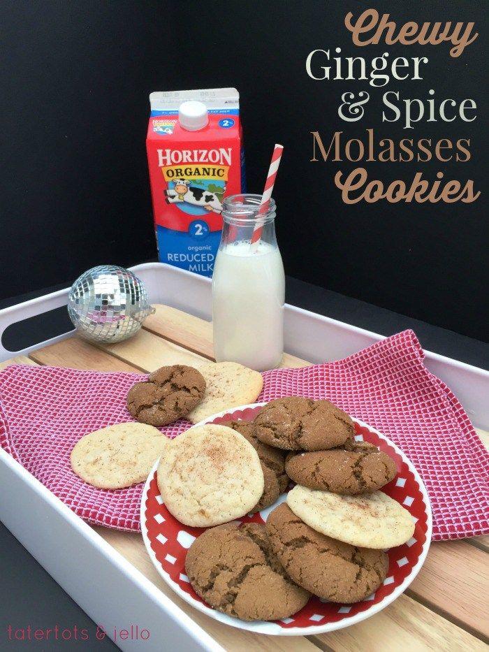 ... tatertotsandjello.com/2014/12/ginger-molasses-chewy-cookie-recipe.html