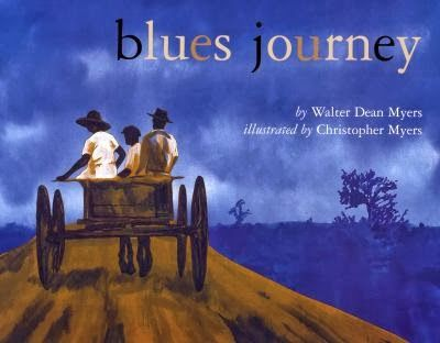 a history of blues in american music Historical background  which include blues, gospel, traditional country, zydeco, tejano, and native american pow-wow  the history of american roots music is intricately woven with .