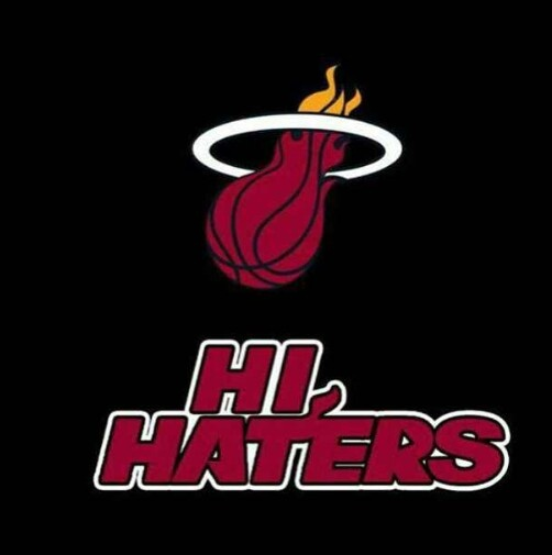 130 best images about Let's Go Heat!!! on Pinterest | Pat riley, Small forward and Lebron James