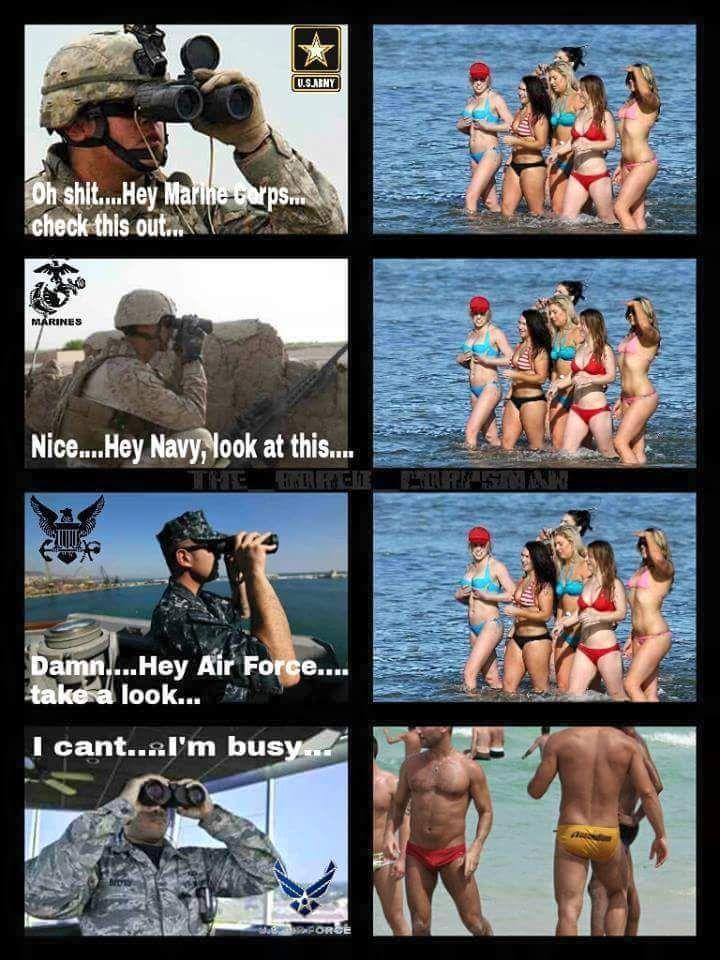 52c457e4ddc22cbebd06782ff7abe0c8 air force memes lol 41 best air force memes images on pinterest air force memes,Usaf Maintenance Memes