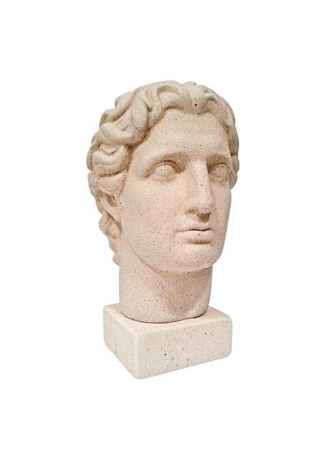Μέγας Αλέξανδρος | Alexander the Great
