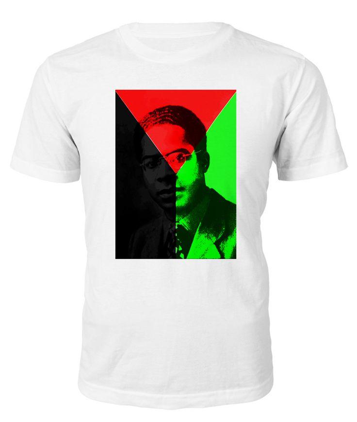 Aime Cesaire T-Shirt