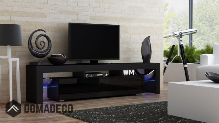 Entertainment Tv Cabinets Television Wall Units Television Stands Entertainment Center Enterta Modern Tv Units Modern White Living Room Modern Tv Stand