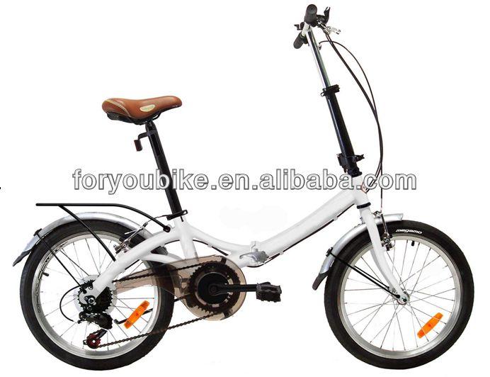 Más barato 12 14 16 20 pulgadas de aluminio bicicleta plegable bicicleta plegable bicicleta plegable bicicleta