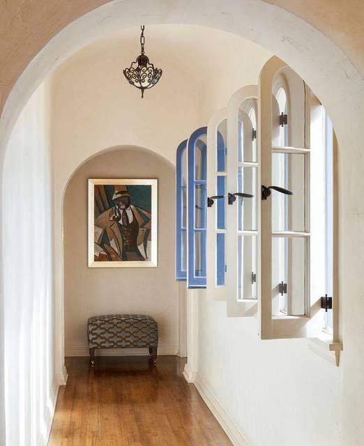 Classic Mediterranean Architecture: 771 Best Images About Mediterranean & Spanish Style