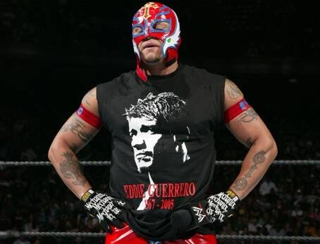 53 best images about rey mysterio on pinterest nu 39 est jr friday nights and sheamus. Black Bedroom Furniture Sets. Home Design Ideas