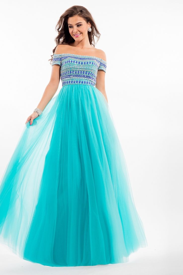 Outstanding Ball Gown Hire London Component - Top Wedding Gowns ...