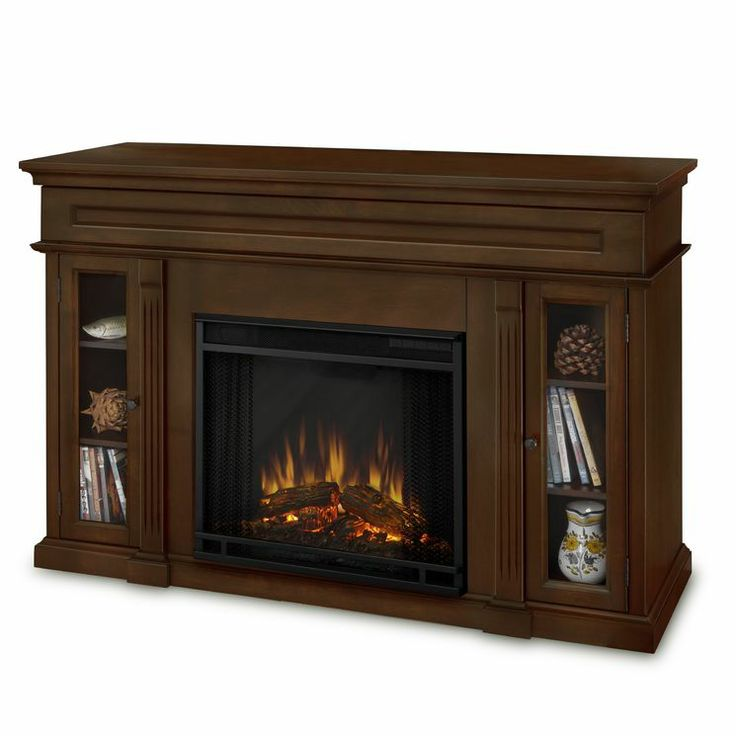 1000 Images About For The Home On Pinterest Corner Electric Fireplace Stone Electric