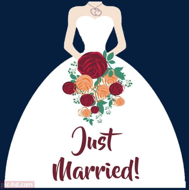 صور زفاف خلفيات زفاف رومانسية للفيس بوك والواتس اب Beautiful Wedding Photos Beautiful Weddings Just Married