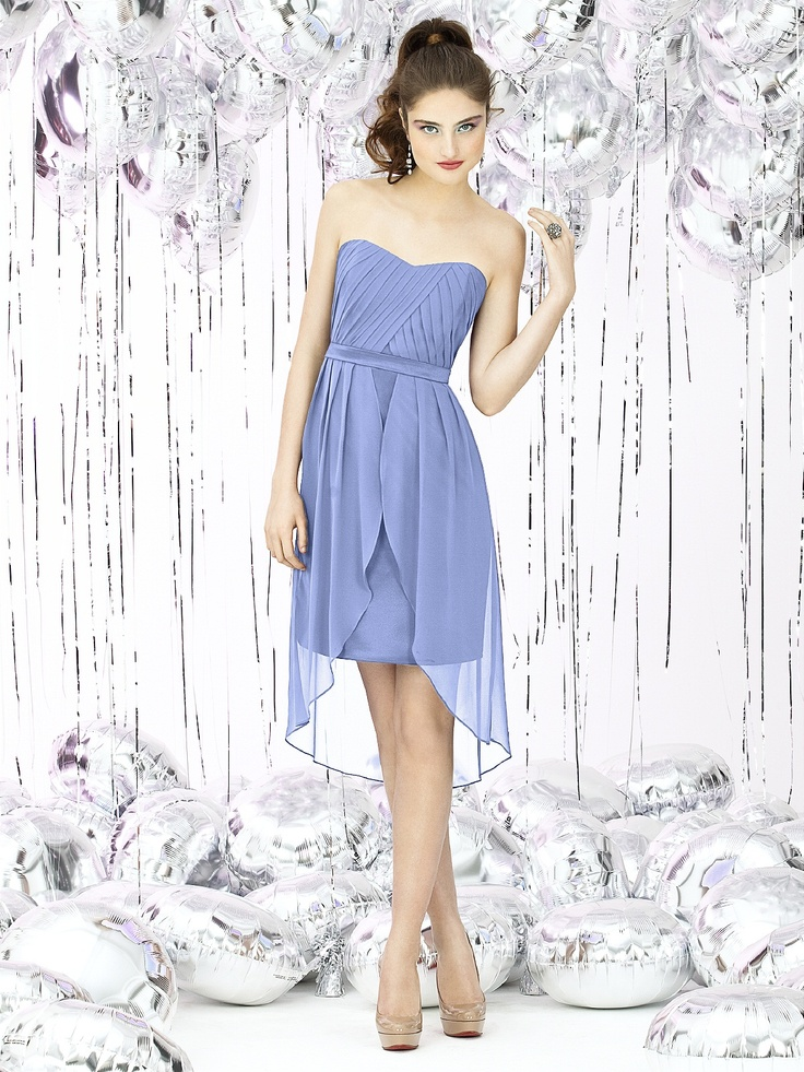 1000 ideas about periwinkle bridesmaid dresses on for Periwinkle dress for wedding
