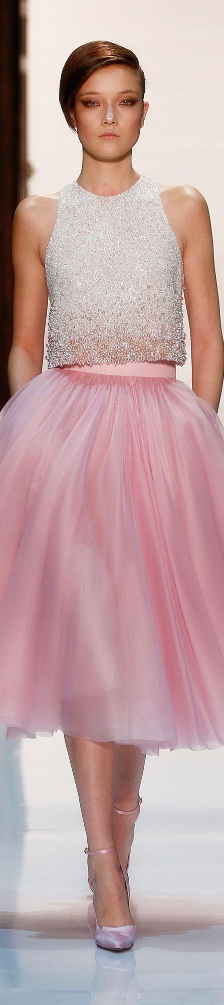 Hermosa Vestidos De Fiesta De Alta Clase Embellecimiento - Colección ...