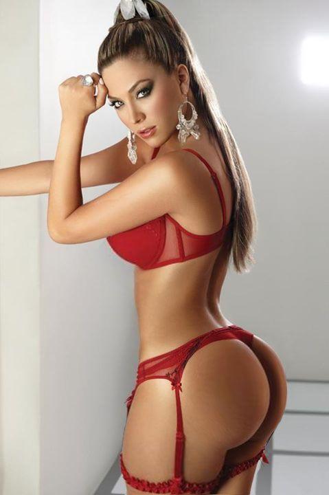 danielle panabaker lingerie