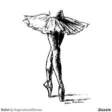 Worksheet. Ms de 25 ideas increbles sobre Imagenes de ballet clasico en