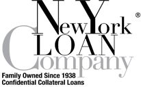 http://newyorkloan.com  The Premier New York Pawn Shop. We provide upscale Pawn Broker Loans in New York. High End Pawn & Collateral Loans our specialty.
