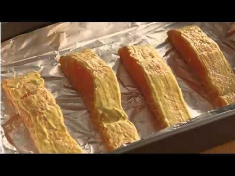 Mejores 8 imgenes de appetizers en pinterest cocinas aperitivos baked dijon salmon gourmet recipes books for cooks food network simple cooking cooking shows halloween cooking cooking food baking meat dinner forumfinder Image collections