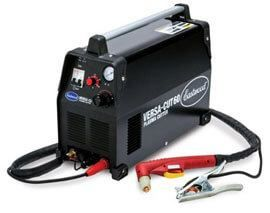 Eastwood versa cut 60 is the diversified plasma cutter and it's very user friendly tool.