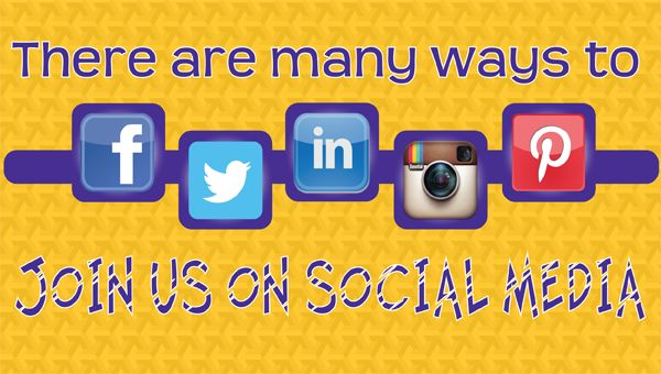 #Orangeville What Social Media Platforms Work? Contact Us Today To Find Out - Twitter, Facebook, Google My Business, Instagram, Pinterest LinkedIn  @DufferinMedia  https://www.facebook.com/DufferinMedia