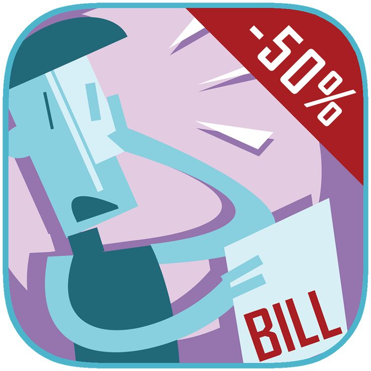 Crap I'm Broke was released for iOS and Android on the 11th of October 2016, one year ago today.  To celebrate, Crap I'm Broke is 50% off from 11-18 October 2017 on the App Store and Google Play. Now you can join in on the celebration and dodge death and debt for cheaper than ever!