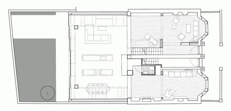 88 best images about house floor plan that i like on pinterest house plans architecture and. Black Bedroom Furniture Sets. Home Design Ideas