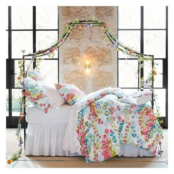 Best 25+ Pottery Barn Teen Bedding Ideas On Pinterest | Pottery Barn Teen  Desk, Teen Girl Bedrooms And Teen Loft Beds Part 78