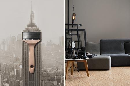 die besten 25 sch ner wohnen k chen ideen auf pinterest sch ner wohnen k che dekoration und. Black Bedroom Furniture Sets. Home Design Ideas