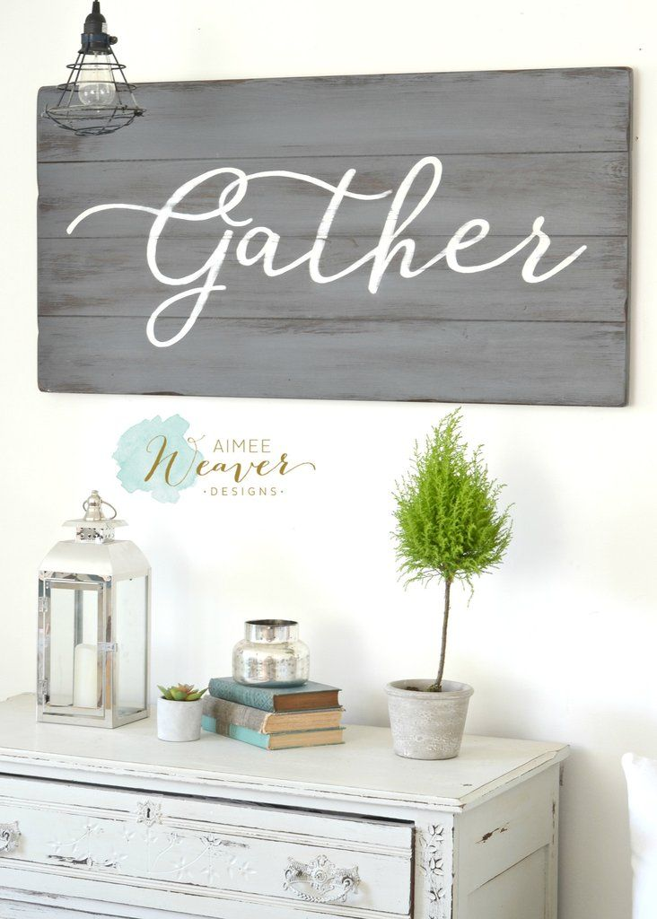 We just added a few new signs to the shop! Click on the image to find them on the website. . . . . .