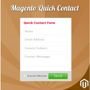 9 best Easy Contact Form Plus.html images on Pinterest   Contact ...