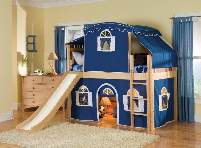 Cool Kids Beds For Sale