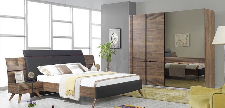 Yatak Odası İmalatı  http://www.koltukyikama.net/goztepe-koltuk-yikama.html